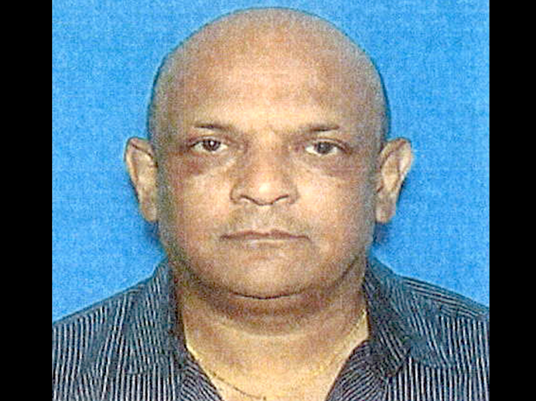 paresh h. jhobalia - 11.10.2018 Paresh was reported missing by his family as they had last seen him in Downers Grove. November 17, 2018 he was found deceased in his truck on the 4200 block of South Lawndale in Lyons, IL with multiple sharp forced wounds. He was known to be last seen with Brian Cruz who was later found in Little Village neighborhood and charged with First Degree Murder. His next court date is 2.26.2019