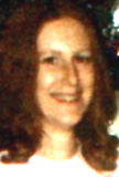Delores R Griffin Jones - 10.24.1975 Delores was in a domestic violence relationship. Her husband was the only one home with her when the children came home from school and found all the doors locked. He never spoke of her again and refused to stay in the marital bedroom. He committed suicide 6 months after her disappearance.Also in 1975 a body was found partially clothed floating in the lagoon off Lake Erie in Michigan, unrecognizable and unidentified. She was still wearing her wedding ring.2019 Detective Ryan of Romeoville,IL PD confirmed that with information they had and speaking with her family through the years they matched her DNA from the NAMUS database and confirmed that after all these years the remains in Michigan were that of Delores Raye Griffin Jones.She will finally be laid to rest in Kentucky.