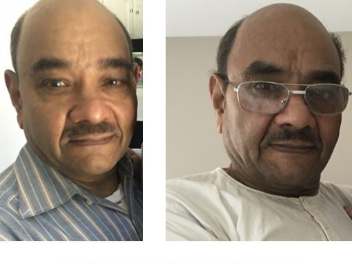 VASUDEVA KETHIREDDY - 8.4.2018 Landlord out of Rolling Meadows to many properties in Chicago Vasudeva was last seen collecting rent for the month. Days later they confirmed video of him leaving Chase Bank on South Ashland. His 2005 Prius was found abandoned on one of his properties with the plates removed. His credit card was used to purchase bleach along with $1600 on other purchases. Two men now awaiting trial for his murder. (CONT…)