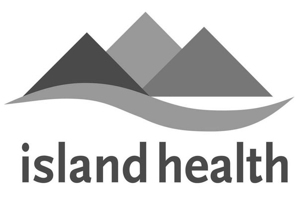 island health bw.jpg