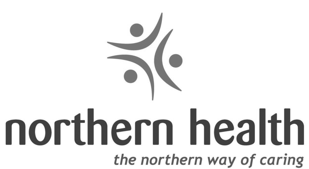 northern health bw.png