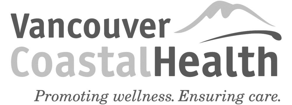 vancouver coastal health bw.jpg