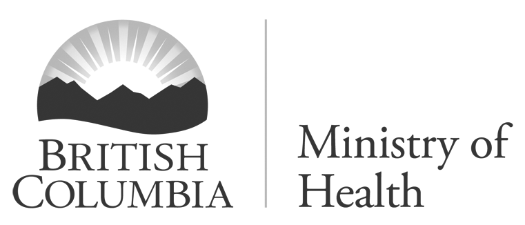 ministry-of-health copy-bw.png