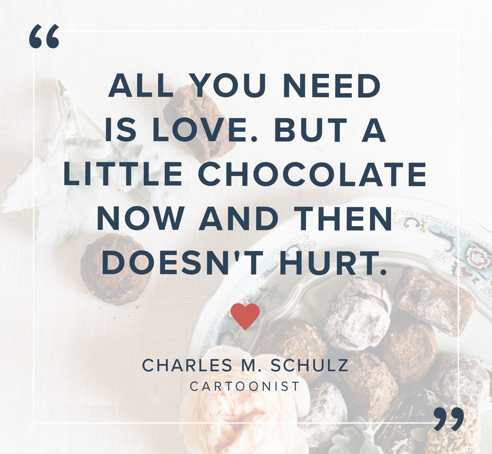 Valentines-day-quotes-chocolate.jpg