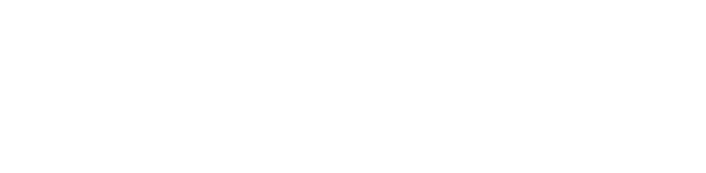 2018.10.25+social+logo-final (1).png