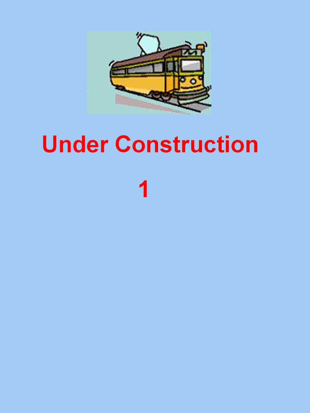 Under Construction 1.jpg