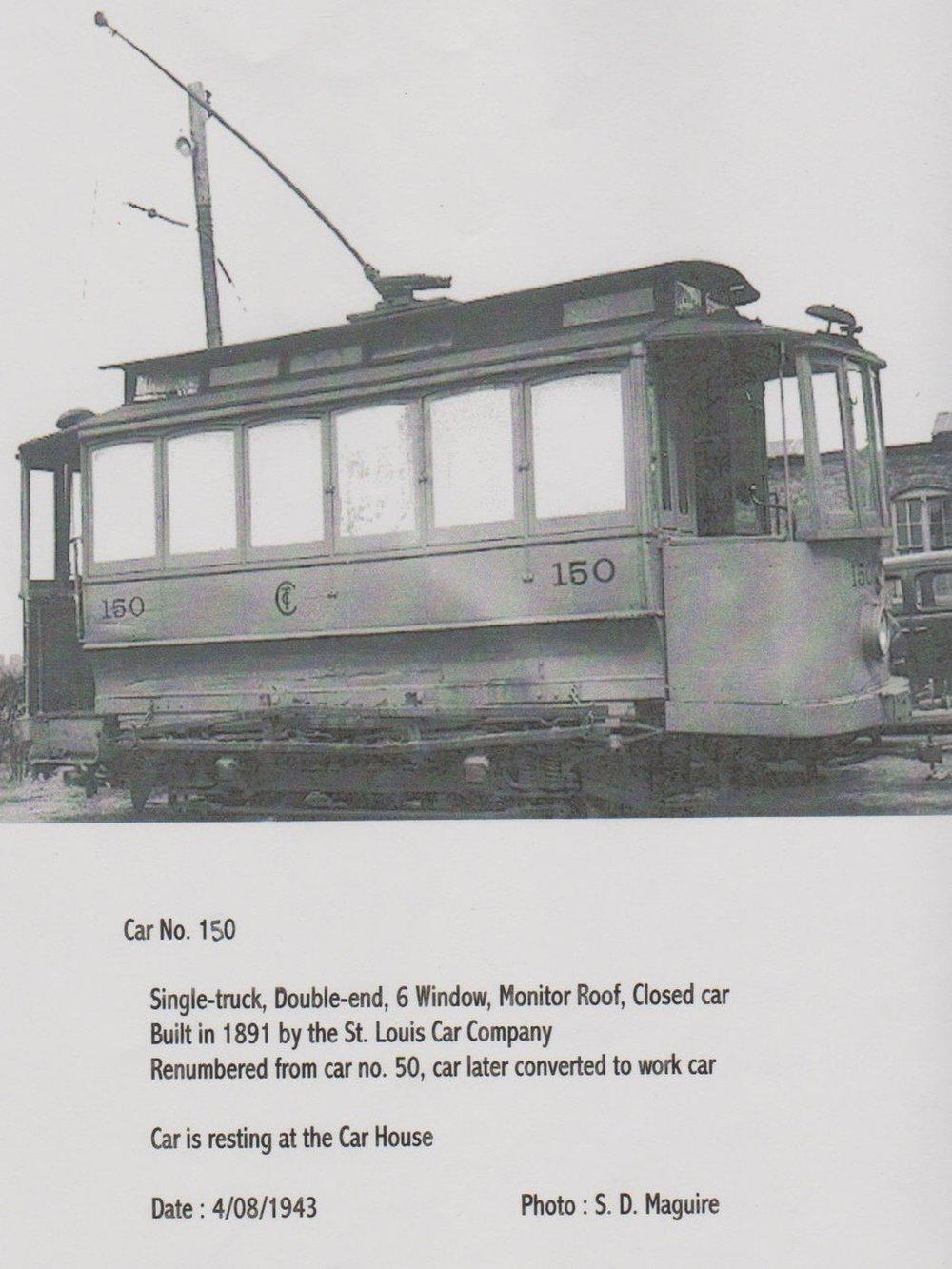 LR Car 150B.jpg