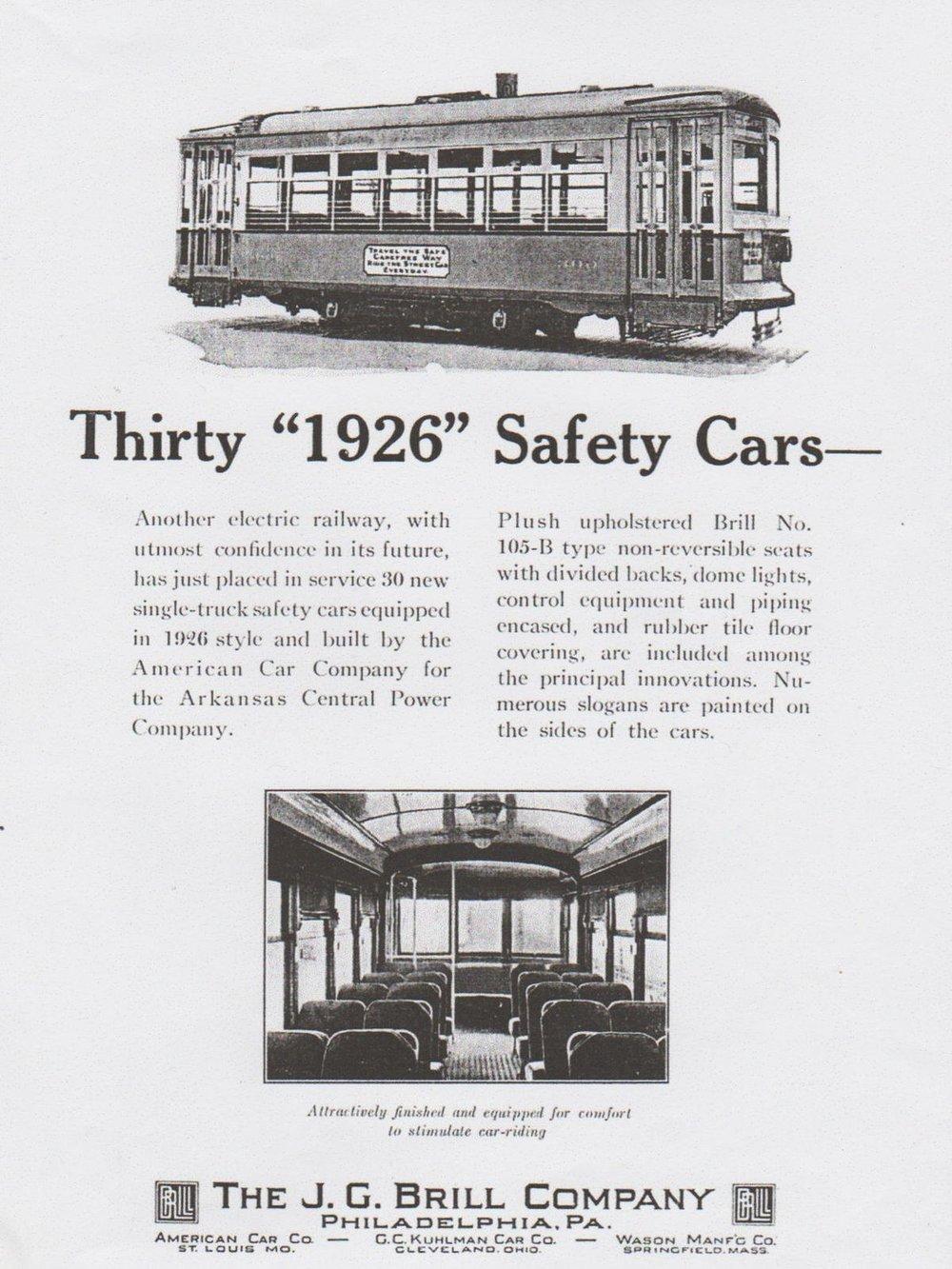 LR Car 300 Safety Ad.jpg