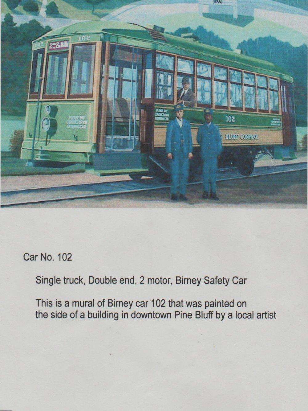 Pine Bluff Car 102B.jpg
