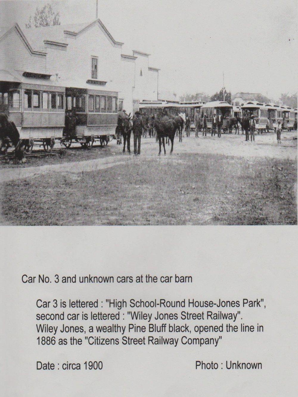 Pine Bluff Mule Car 3A.jpg