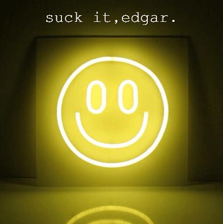 01_Suck it Edgar.png