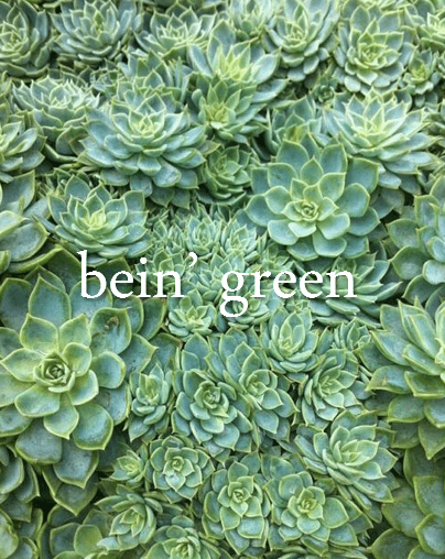 01_Being Green.png