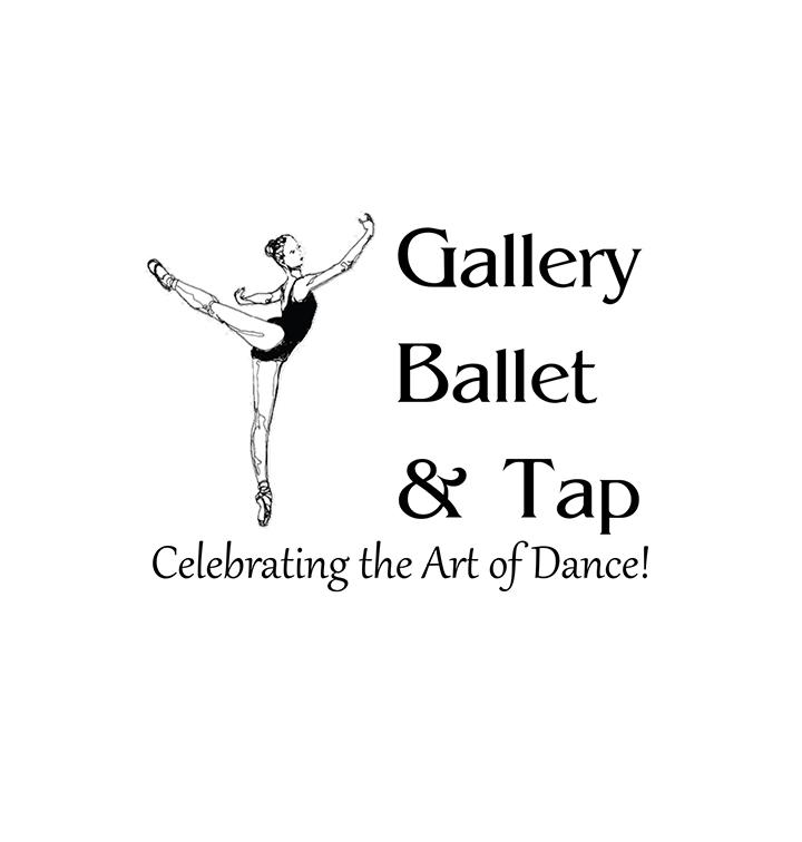 gallery_sponsor_logo.jpg