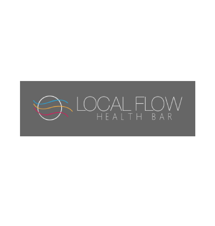 local_flow_sponsor_logo.jpg
