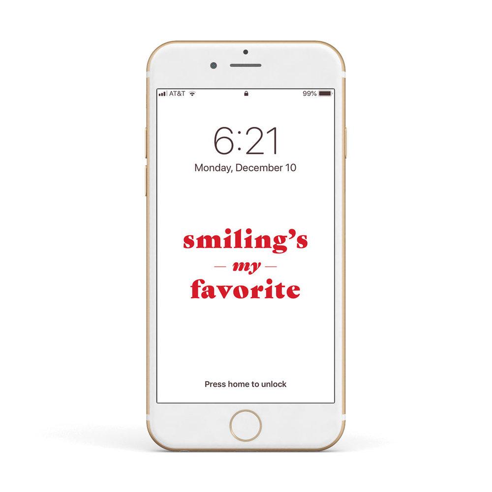 smiliing.jpg