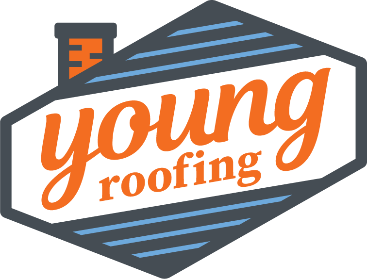 Young Roofing