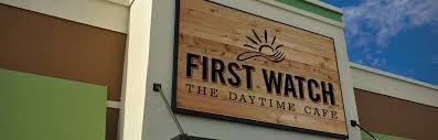firstwatchcafe