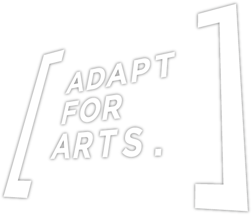 Adapt for Arts