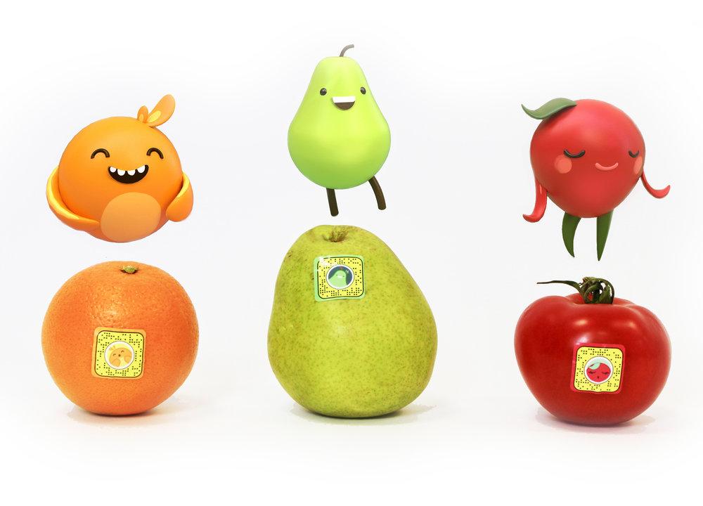 fruitlineup.jpg