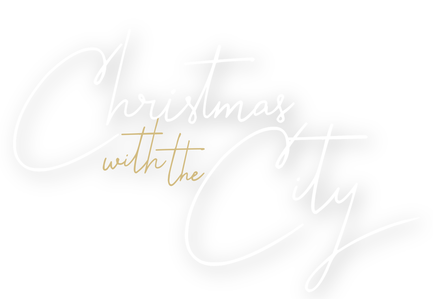 Christmas With The City