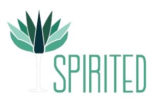 Spirited Logo-01.jpg