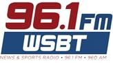 96-1-wsbt-logo.jpg
