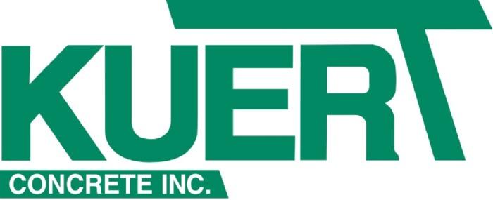 kuert-logo.jpg