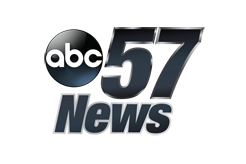 abc-57-news.png