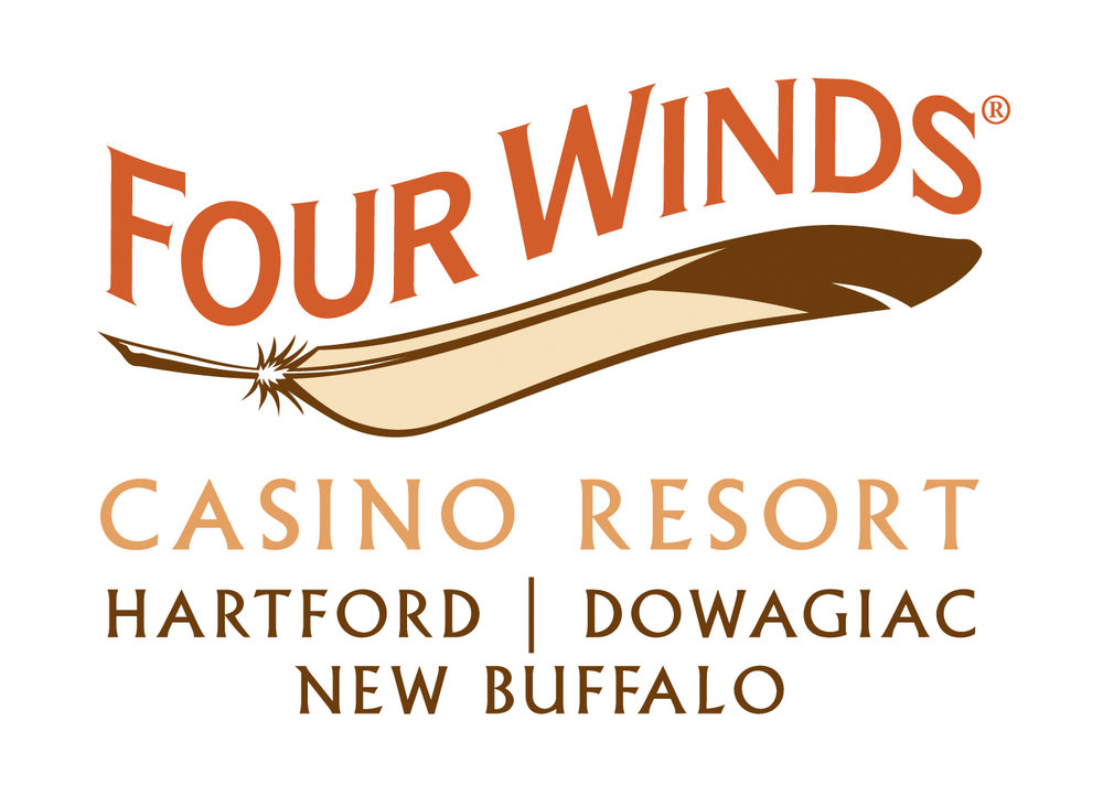 four-winds-logo.jpg