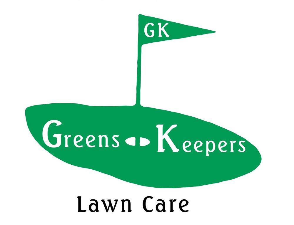 greens-keepers-logo.jpg