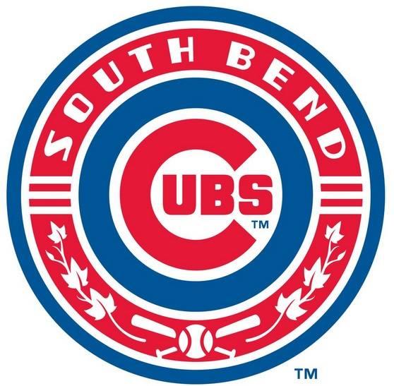 south-bend-cubs-logo.jpg