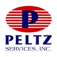 peltz-logo.jpg