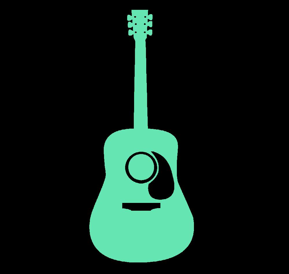 ARTIST'S HOUSE-logo (2).png