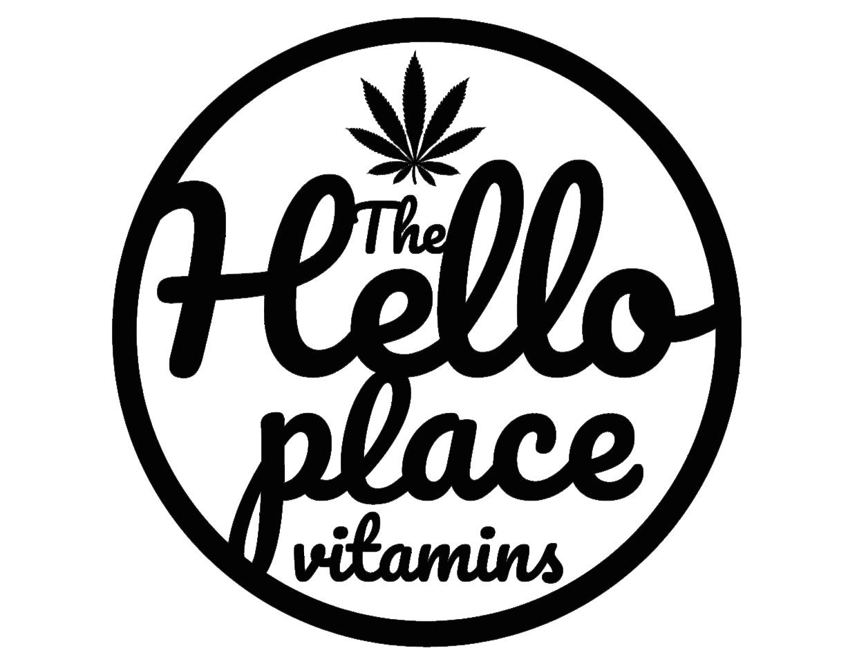 The Hello Place