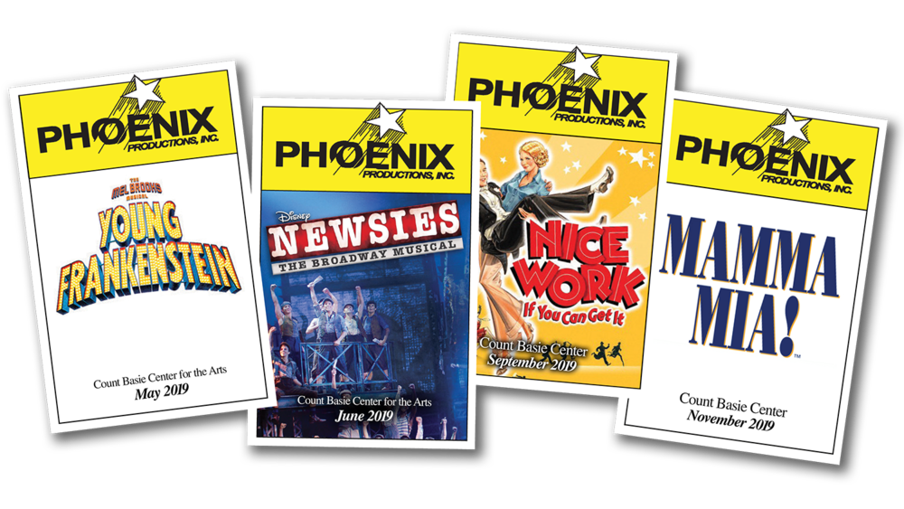 PHO-249 Playbill Web Graphic.png
