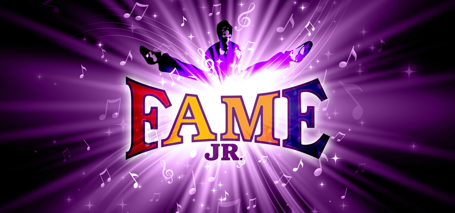 Fame jr intensive - July 29th-August 16th 10am-3pm Ages 7-17Experience a full, musical theatre production brought to life in this years Phoenix Summer Intensive. You will work alongside accomplished area directors, choreographers and music directors daily to bring Fame, Jr. to life. With props, costumes, singing and scene work, your experience will culminate in a performance on the main stage.Stagecraft Workshop from 9am-10am and 3pm-5pm can be added to your registration!