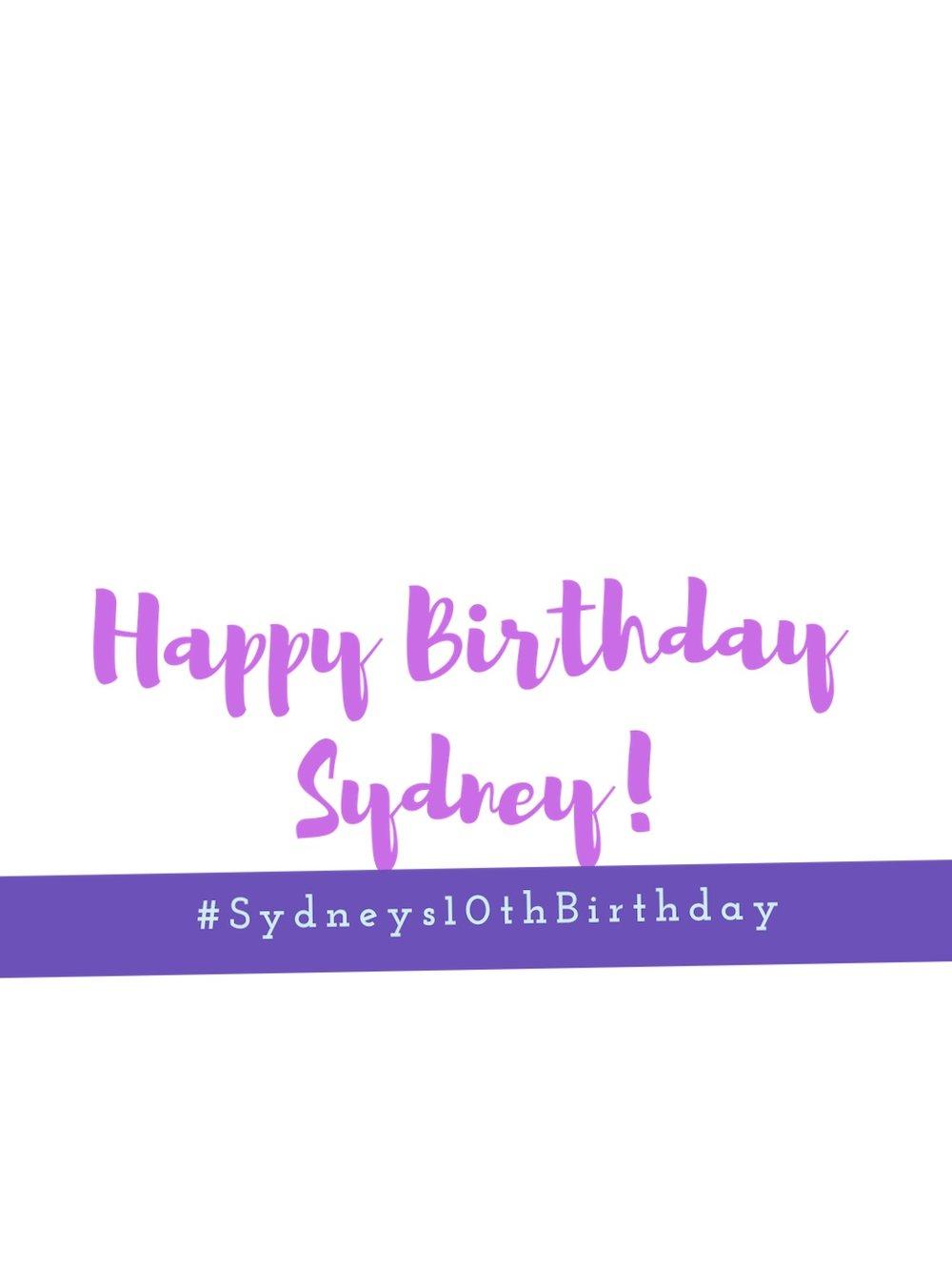 Happy Birthday Sydney! (2).png