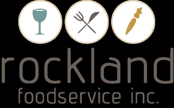 Rockland Foodservice Inc_Logo_FNL.png