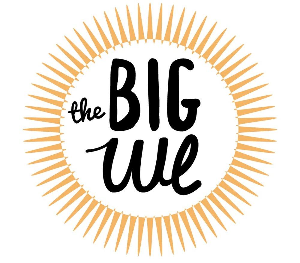Big+We+Logo+Updated.jpg