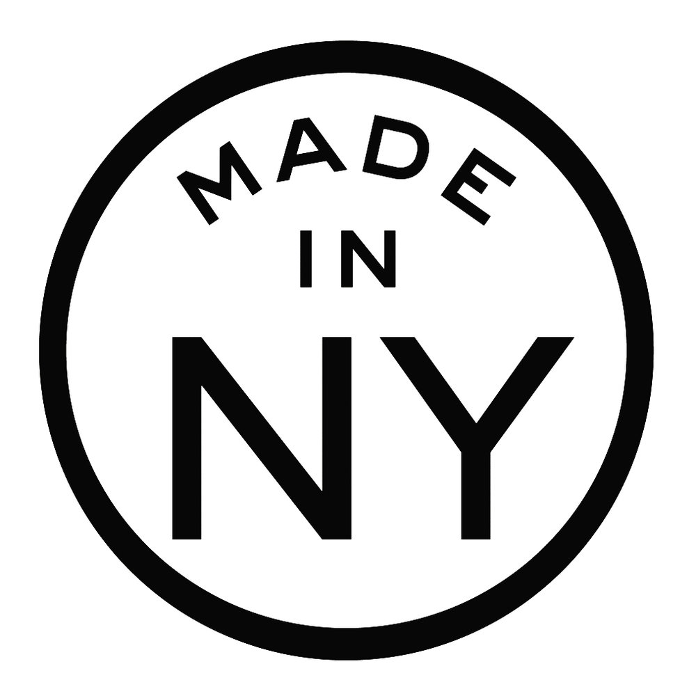 Made_in_NY_logo2 copy.jpg