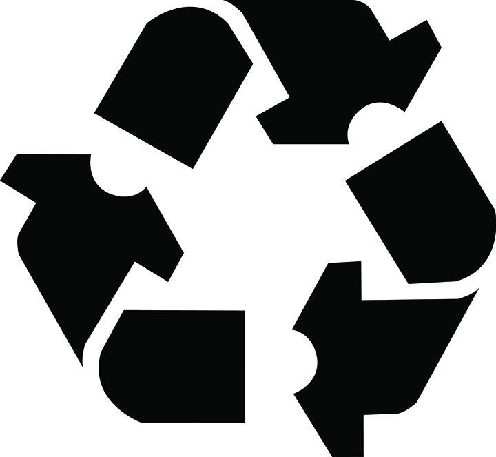 recycling symbol.jpg