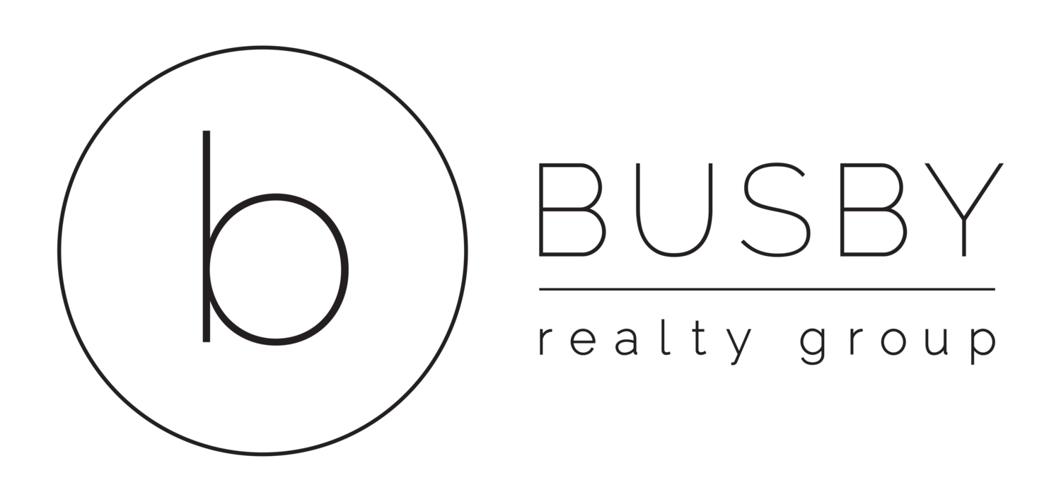 Busby Realty Group