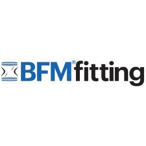 Cu4cm26kRG6awEtOkkUW_full_BFM+logo+resized.jpg