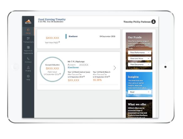 Milford Asset Management Case Study Unfold Digital.png