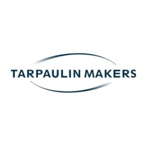 Tarpaulin Makers NZ Unfold Client