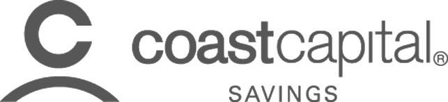 Logo-Coast-Capital-Savings-Credit-Union.png