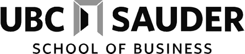 Logo-UBC-Sauder-School-Business.png