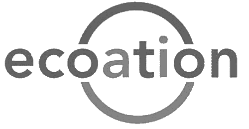 Logo-Ecoation.png