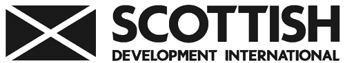 Logo-Scottish-Development-International.png