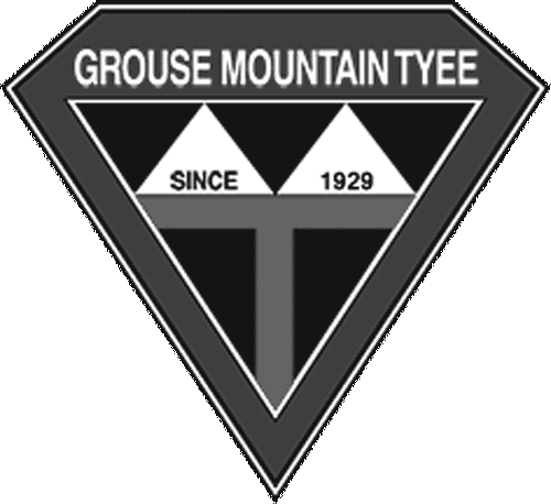 Logo-Grouse-Tyee.png
